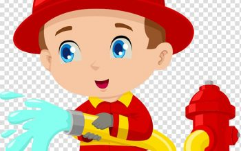 firefighter-clipart-for-kids-4