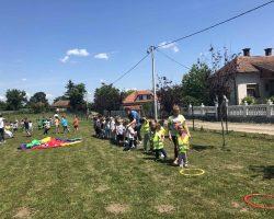 Poseta seoskom domacinstvu Brzohode (4)
