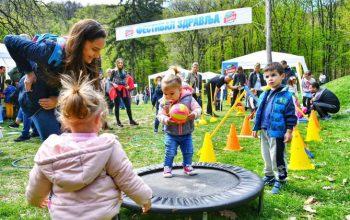 festival zdravlja 1
