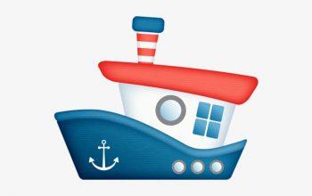 144-1442006_tug-boats-nautical-clipart-baby-clip-art-nautical