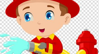 firefighter-clipart-for-kids-4