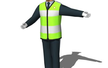 traffic-police-agents_FF_Model_ID15258_1_TPA_10_00