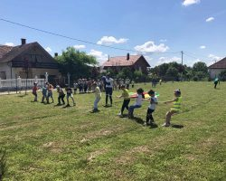 Poseta seoskom domacinstvu Brzohode (5)