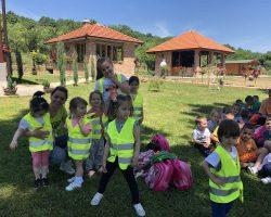 Poseta seoskom domacinstvu Brzohode (6)